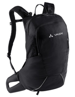 Vaude - Tremalzo 10 Black