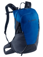 Vaude - Tremalzo 10 Blue