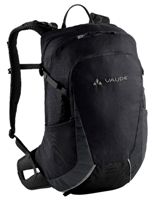 Vaude - Tremalzo 16 Black