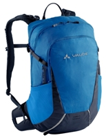 Vaude - Tremalzo 16 Blue