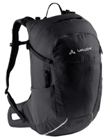 Vaude - Tremalzo 22 Black
