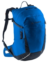 Vaude - Tremalzo 22 Blue