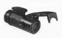 Trem - 13 adapter plug - Socket 7