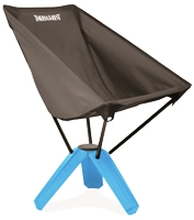 ThermaRest - Treo Chair Slate Sapphire