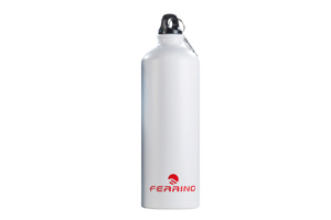 Ferrino - Trickle 1 Litro White