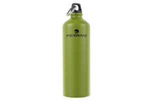 Ferrino - Trinckle 1 Liter Green