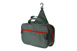 Ki - Travel Trousse 26x18 cm