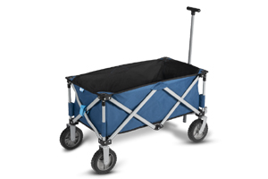 Kampa - Trucker Trolley
