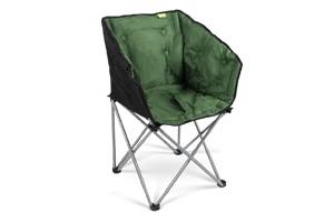 Kampa - Tub Chair Fern