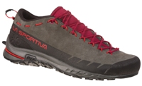 La Sportiva - TX2 Leather Woman Carbon Beet