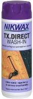 Nikwax - Tx Direct Wash In 300ml