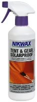 Nikwax - T&G Solar Proof 500ml