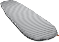 ThermaRest - NeoAir XTherm Regular