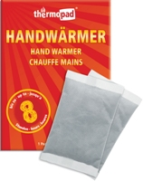 ThermoPad - Hand Warmer 2 pieces