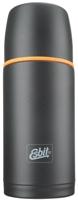 ESBIT - Thermos Flask 0,75 L