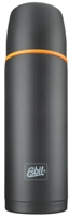 ESBIT - Thermos Flask 1 L