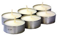 UCO - Candle Micro 6 pieces