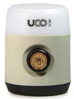 UCO - Rhody Led Lantern