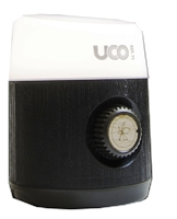 UCO - Rhody Plus Led Lantern
