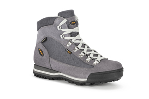 Aku - Ultralight Micro Gtx Ws Grey Steam