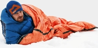 Mountain Equipment - Ultralite Bivy
