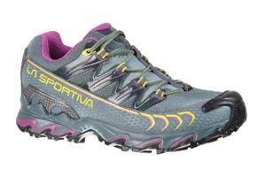 La Sportiva - Ultra Raptor Ws Gtx Slate-Purple