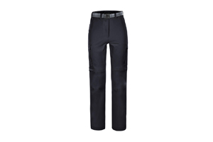 Ferrino - Ushuaia Pants Wmn Graphite