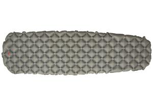 Robens - Vapour 60