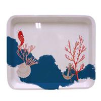 Pesci - Coral tray