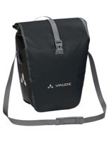 Vaude - Aqua Back Black