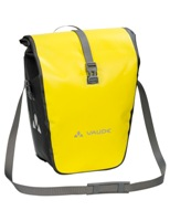 Vaude - Aqua Back Canary