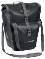 Vaude - Aqua Back Plus Black