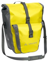 Vaude - Aqua Back Plus Canary
