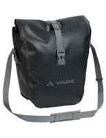 Vaude - Aqua Front Black