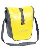 Vaude - Aqua Front Canary