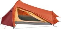 Vaude - Arco 1-2P Terracotta