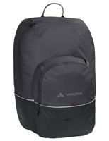 Vaude - Cycle 22 Black