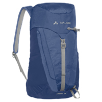 Vaude - Gomera 24 Blueberry