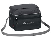 Vaude - Road II Black