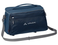 Vaude - Road Master Shopper Marine