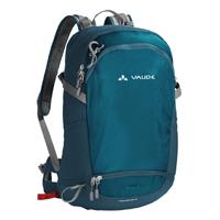 Vaude - Wizard 30+4 Blue Sapphire