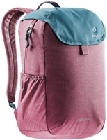 Deuter - Vista Chap Maron Artic