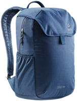 Deuter - Vista Chap Midnight
