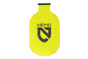 Nemo - Vortex Pump Sack