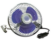Reimo - Oscillating Fan 12Volts