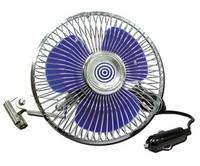 Reimo - Ventilatore Oscillante 12Volts