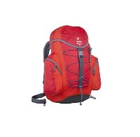 Deuter - Walkair 30 RC Fire