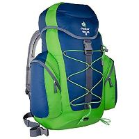 Deuter - Walkair 30 RC Spring