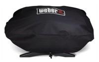 Weber - Custodia in Vinile Weber Q100 - 1000