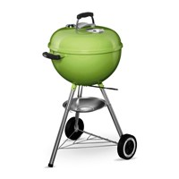 Weber - Original Kettle 47 cm Green